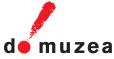 logo domuzea