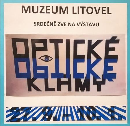 plakát   kopie