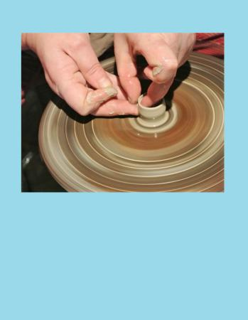 řemesla   kruh 2