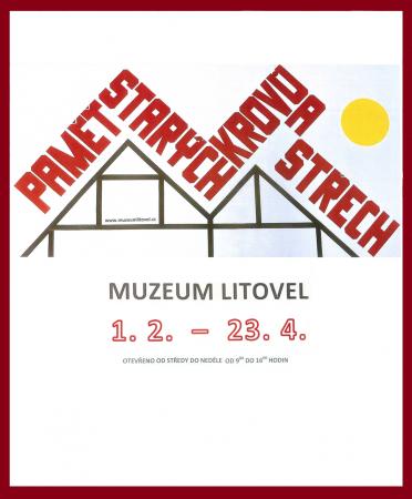 plakát střechy   úprava na web