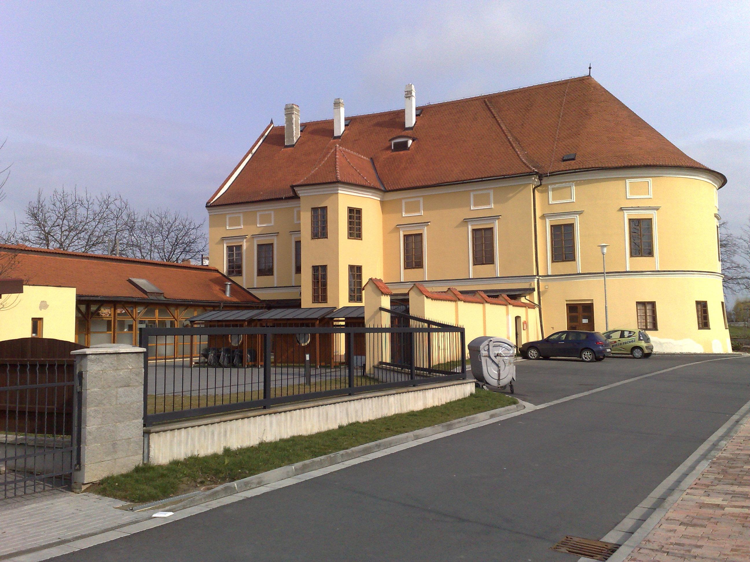 Muzeum6.jpg