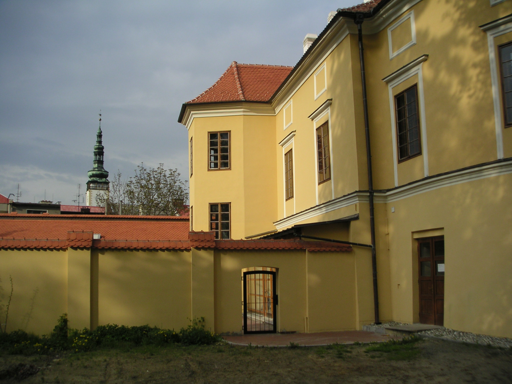 Muzeum8.JPG
